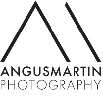 Angus Martin Photography