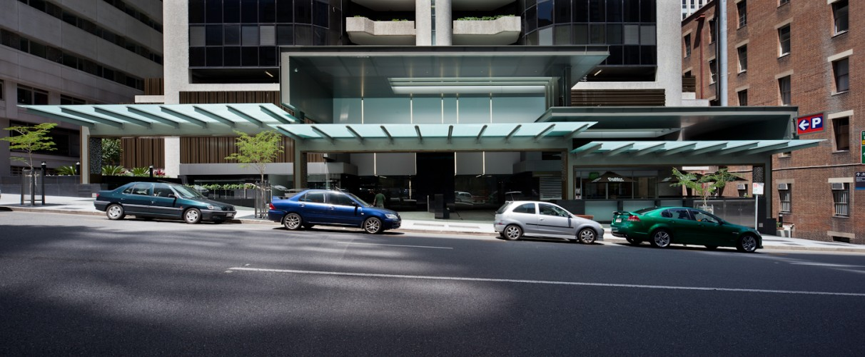 131 Adelaide St - Brisbane, QLD <br ⁄>