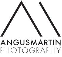 Angus Martin Photography