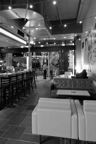 Peng You Restaurant -  Altran